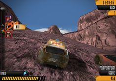 New hard core online motor racing game Diablo Valley Rally. Enjoy motor racing in toughest racing track on earth like The Great Himalayan rally. So, sit back and enjoy the game.