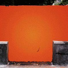 Ação Crítica: Incrível - Quando artes de rua viram gifs animados