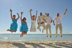 DESTINATION WEDDINGS & HONEYMOONS ... Active Travel ... (614) 771-6200 ... https://www.facebook.com/Active-Travel-138530019494177/