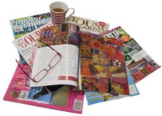 Royalpress is best printing press company in delhi, we have expertise in-  book printing, catalogue printing, brochure printing, magazines printing, calendar printing in delhi and ncr.
