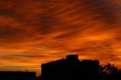 Photo album by Michael L Shutters Shutters, Peeps, Clouds, Sky, Album, Celestial, Sunset, Outdoor, Beauty