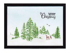 マーサのクリスマスアイテムとクリスマスカードキット発売のお知らせ : from MB in SD                                                                                                                                                                                 もっと見る