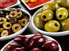 Unono - Missing home? Where to find your native country's traditional specialties in Madrid