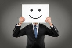 A LO NATURAL Y SENCILLO: Diez razones para ser optimistas cuando hay crisis...