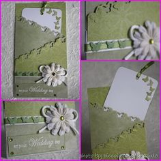 Card by Vale
