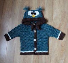 370 Besten Häkeln Bilder Auf Pinterest Yarns Crochet Bags Und