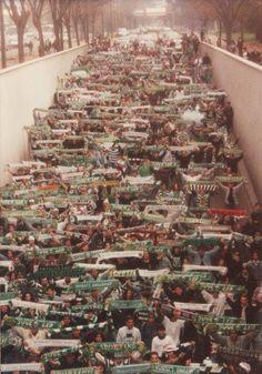 Sporting Clube de Portugal Like, share http://www.paris-sportif.fr/