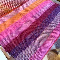 by itu - Saunahattukauppa.fi (@byitu.fi) • Instagram-kuvat ja -videot Itu, Blanket, Crochet, Instagram, Fashion, Moda, Fashion Styles, Ganchillo, Blankets
