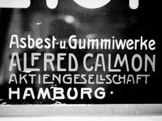#type #typography #davidmendes