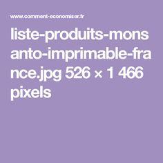 liste-produits-monsanto-imprimable-france.jpg 526×1466 pixels