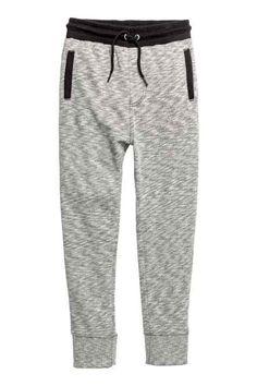 1ea3fe7af6b7 Boys  Pants   Leggings - Size 8-14y+