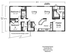 The Hometown Collection Of Home Plans Hometown Collection Of Home Plans Pinterest Building