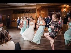 I Choreographed A Surprise Dance For My Husband Even Got Dad Bridesmaids And Closet Friends Involved This Something Have Always Dreamed Of Doing