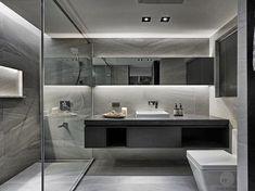 #interiordesignbathroom