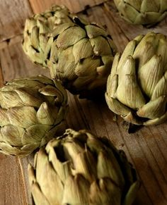 2200 sale price natural preserved artichokes 3 4 10 artichokes highest