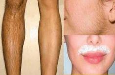 Make Up Remover, Face Care, Beauty Hacks, Health And Beauty, Hair Beauty, Tips, Kai, Bakken, Facials