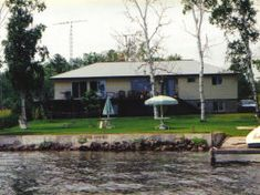 Cottage LINK Ontario Cottage Rental on40477 Ontario Cottages, Link, Plants, Plant, Planets