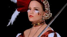 "Vicushka Lashes - Fantasy Lash Art - Cranah Judith Lash Artists International Events ""Frame to fame"" fantasy lashart competition - 2016 Master/Expert/Educato. The Shanty, Lashes, Crown, Fantasy, Costumes, Design, Art, Fashion, Art Background"