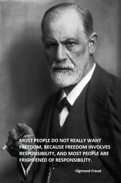 Sigmund Freud Quotes On Love