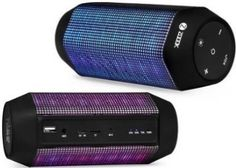 Zoook Rocker 2 Wireless Bluetooth Speaker at Lowest Price at Rs 1998 Only