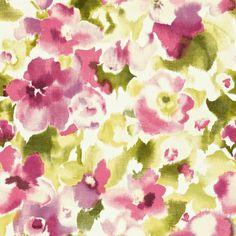 via BKLYN contessa :: sanderson :: varese wallpaper designed by Giacomo Barzaghi