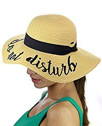 Top 10 Best Sun Protection Hats For Gardening Reviews Guide