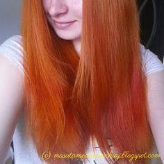 girl, redhead, red, redhair, orange hair, orange, hair, mmdm Orange, Long Hair Styles, Red, Beauty, Long Hairstyle, Long Haircuts, Long Hair Cuts, Beauty Illustration, Long Hairstyles