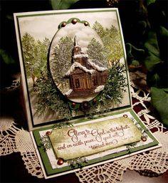 rp_I-Heard-the-Bells-Card.jpg