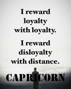True for this Capricorn All About Capricorn, Capricorn Girl, Capricorn Facts, Capricorn Quotes, Zodiac Signs Capricorn, Zodiac Sign Facts, Zodiac Quotes, Astrology Signs, Capricorn Aquarius Cusp