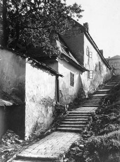 Old Pictures, Old Photos, Vintage Photos, Budapest Hungary, Vintage Photography, Historical Photos, Tao, Monochrome, Arch