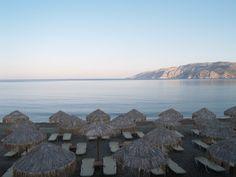 Θάλασσα Grand Canyon, Island, Drink, Water, Travel, Outdoor, Food, Gripe Water, Outdoors