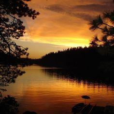 SUSPENDED SUMMER BREEZE - NOISE VAPOUR'S PERFECTION OF DEPTH (19.07.17) par Dj ShAnkAri sur SoundCloud