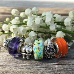 Moon Me by Ohm Beads – marthnickbeads