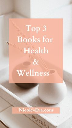 Creative Hub, Trending Topics, You Must, Adulting, Lifestyle Blog, Health And Wellness, Place Card Holders, Reading, Books