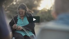 Ellen Trevorrow Ngarrindjeri Weaving - Everything Is Connected Together with our community partners, the Ngarrindjeri Regional Authority and the Ngarirndjeri… Aboriginal Culture, Everything Is Connected, Connection, Weaving, Regional, Community, Social Work, Knowledge, Classroom