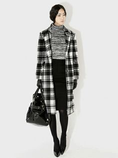 www.KoreanFashionista.com #koreanfashion #kfashion #clothes #clothing