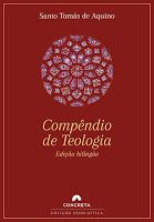 Tiago de Pauli - Ação entre amigos: Compre os livros da Concreta com Tiago de Pauli e ...