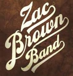 Zac Brown Band - Top 10 Country Music Videos