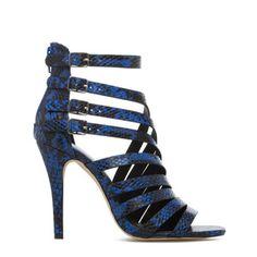 Laris - ShoeDazzle