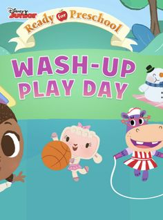 Play Free Online Disney Junior Ready for Preschool: Wash-Up Play Day Game in freeplaygames.net! Let's click and play friv kids games, play free online Disney Junior Ready for Preschool: Wash-Up Play Day games. Have fun! Fun Games, Games For Kids, Comics Maker, Online Fun, Maker Game, Disney Games, Play Barbie, Play Day, Barbie Princess