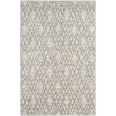 This Turkish rug is made of Polypropylene. This rug is easy-to-clean, stain resistant, and does not shed. Colors found in this rug include: Orange, Gold, Green, Beige. The primary color is Orange.