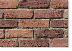 Special Used Thin Brick Veneer / Tribecca
