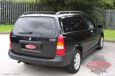 Vauxhall Astravan Sportive was tinted with our 2 ply film, to the rear window. 2 Ply, Rear Window, Athlete