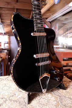 Read The Article About Learning Guitar That Has Experts Scared. Do you love music? Would you like to play a guitar? The advice in this article will help you get started on playing the guitar. Read this article to learn