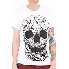 Skullite T-shirt $26.40