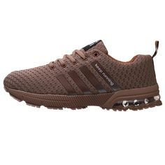 Outdoor Sports shoes Hot sale Breathable Male Light Weight Shoes Sneakers for Man Adult Athletic Trainer Running Men Shoes Running Shoes On Sale, Best Running Shoes, Running Sneakers, Men's Shoes, Shoes Sneakers, Shoes Men, Shoe Department, Clearance Shoes, Spring Shoes