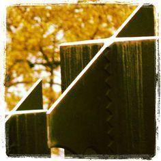 Nz War Memorial Hyde Park - @pgardnernz1- #salvationarmycsld #webstagram