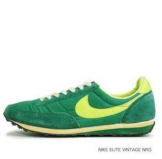 Nike Elite Vintage NRG