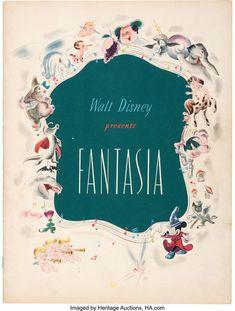 レイム・オー コレクション: 2019 December 13 Animation Art Signature Auction Disney Pins, Walt Disney, Corey Burton, Sunday Movies, Disney Presents, Fantasia Disney, Animation Film, Disneyland
