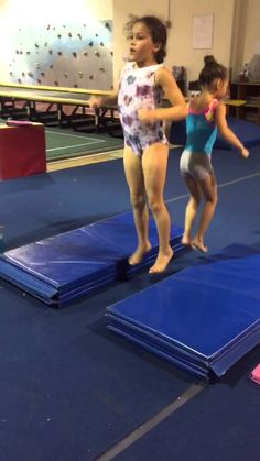 Extra Off Coupon So Cheap Rebound drill Toddler Gymnastics, Gymnastics Lessons, Gymnastics Academy, Gymnastics Room, Preschool Gymnastics, Tumbling Gymnastics, Gymnastics Skills, Gymnastics Videos, Gymnastics Coaching